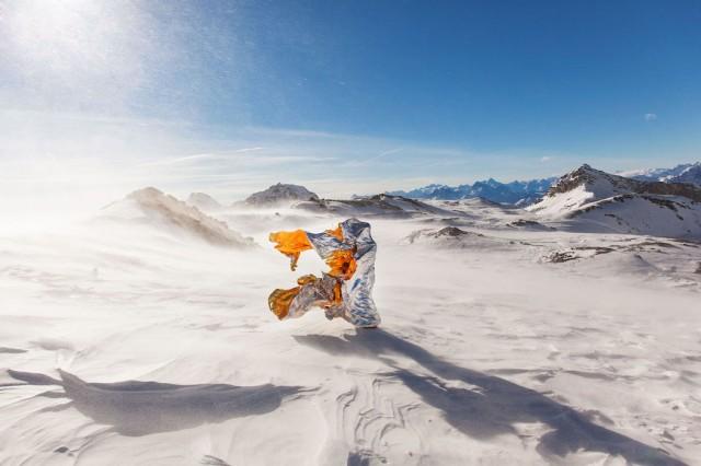 Wind-Sculptures-Glacier-paradise-2015-1050x700