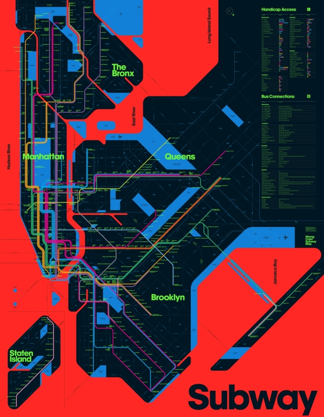 1200w__wrongsubway_rgb_01-1938