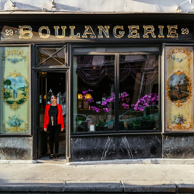 paris-re-tale-pixartprinting-shop-signs-sebastian-erras-designboom-010