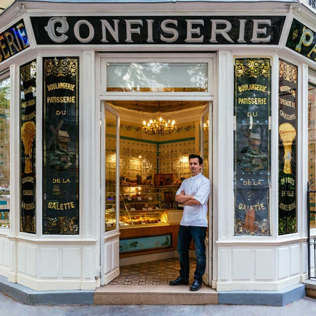 paris-re-tale-pixartprinting-shop-signs-sebastian-erras-designboom-08