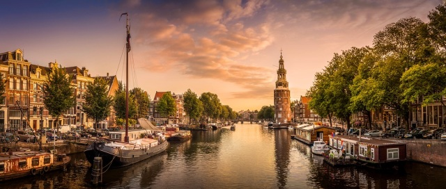 stock-photo-beautiful-amsterdam-76796579