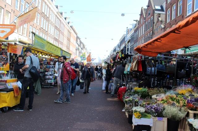 albert-cuyp-market-1