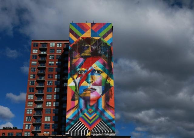 brooklyn-street-art-kobra-jaime-rojo-11-06-16-web-1