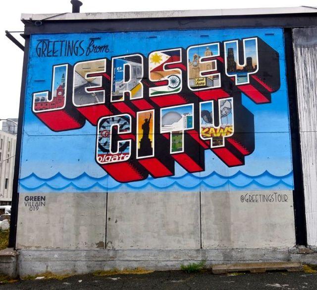 greetings-tour-street-art-jersey-city