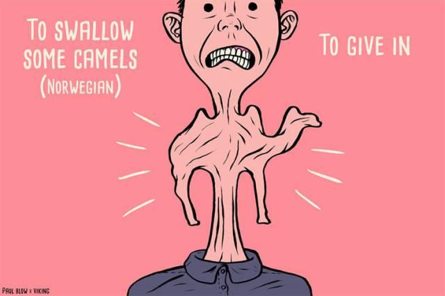 paul-blow-international-idioms-3