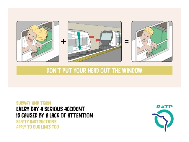 ratp-safety-instructions-print-389313-adeevee