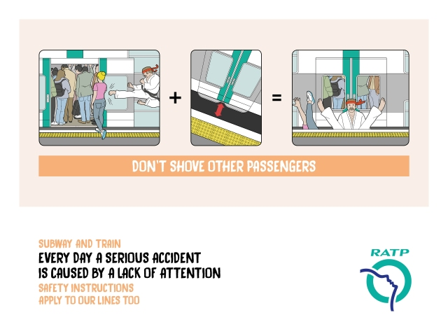 ratp-safety-instructions-print-389314-adeevee