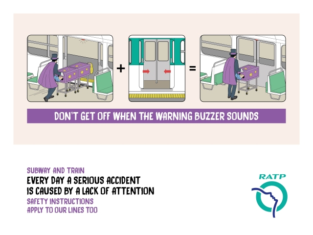 ratp-safety-instructions-print-389315-adeevee