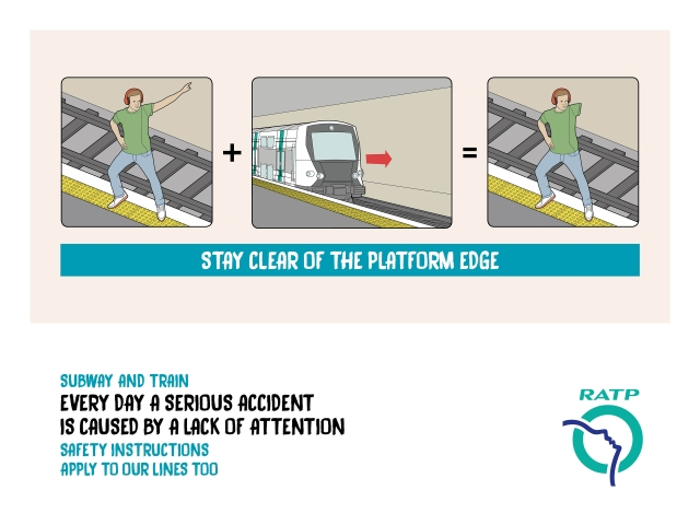 ratp-safety-instructions-print-389316-adeevee