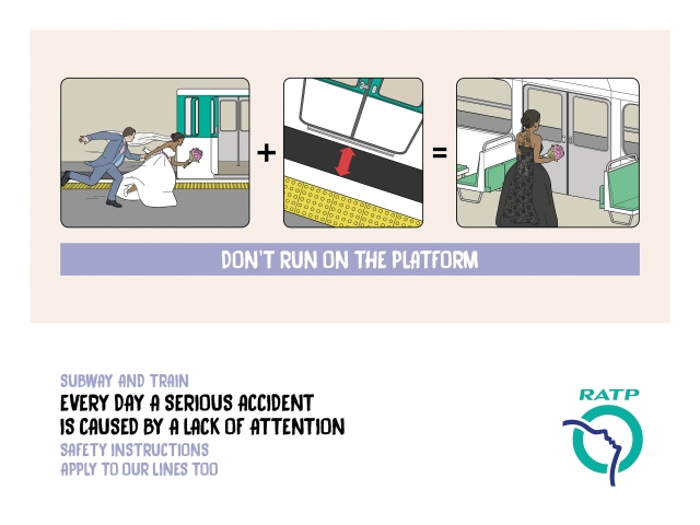 ratp-safety-instructions-print-389318-adeevee