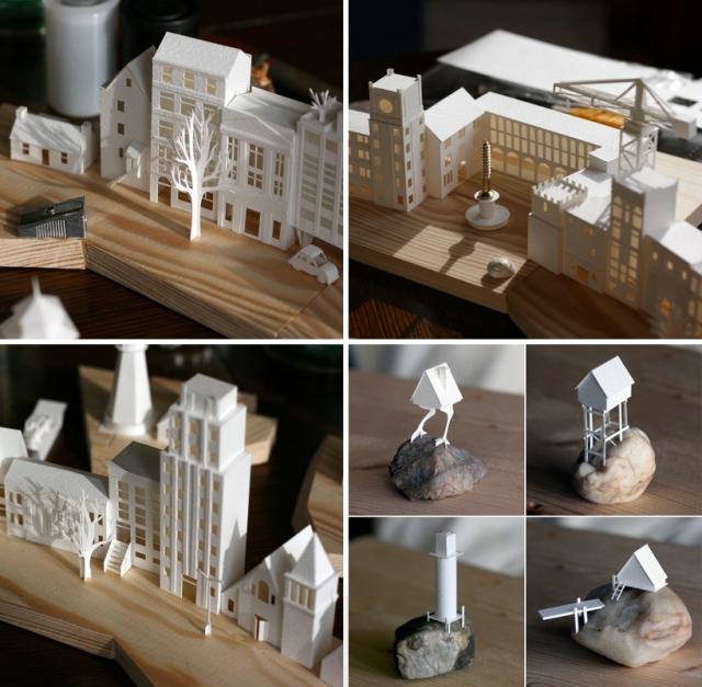 charles-young-paperholm-designboom-01