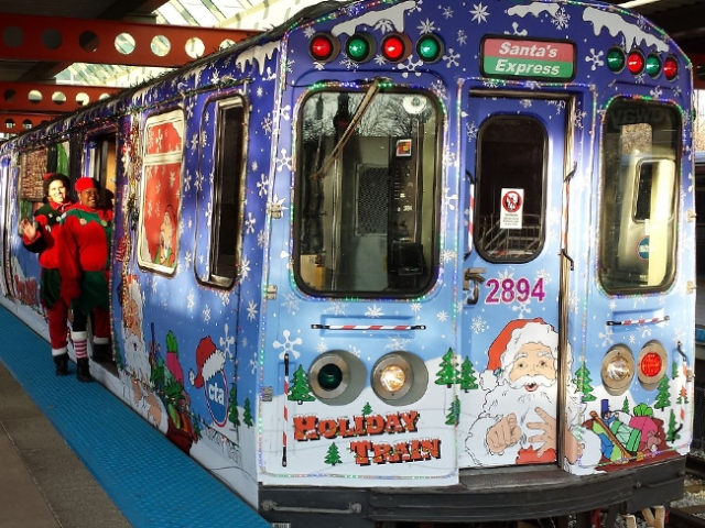 cta_holiday_train_2014