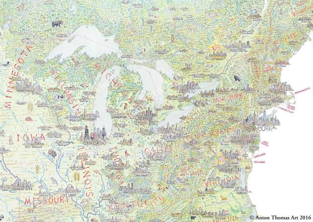 map-anton-thomas