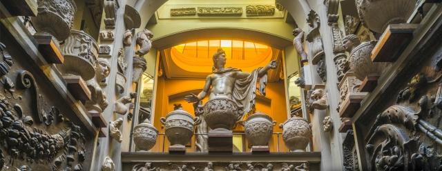 sir-john-soane-museum-restoration-designboom1800