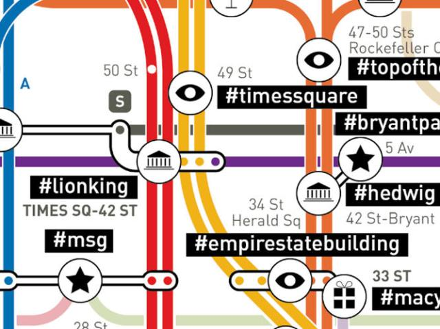 3067395-slide-s-4-your-city-mapped-out-by-hashtag-instagram