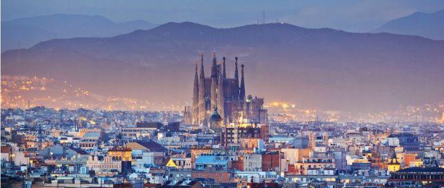 barcelona-deluxe2