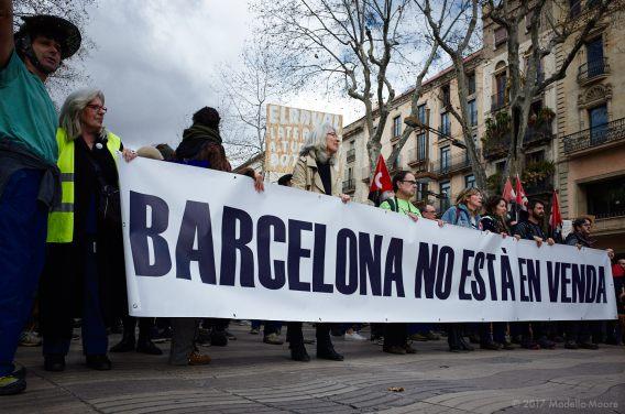 barcelona-no-esta-en-venda-1068