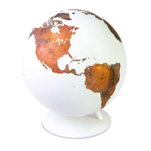 borderless-globe-3