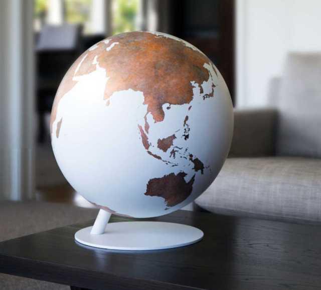 borderless-globe-6