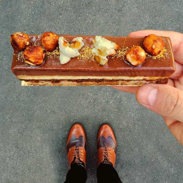 desserted-in-paris-2-10