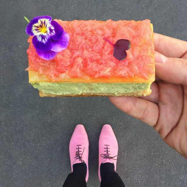 desserted-in-paris-2-22