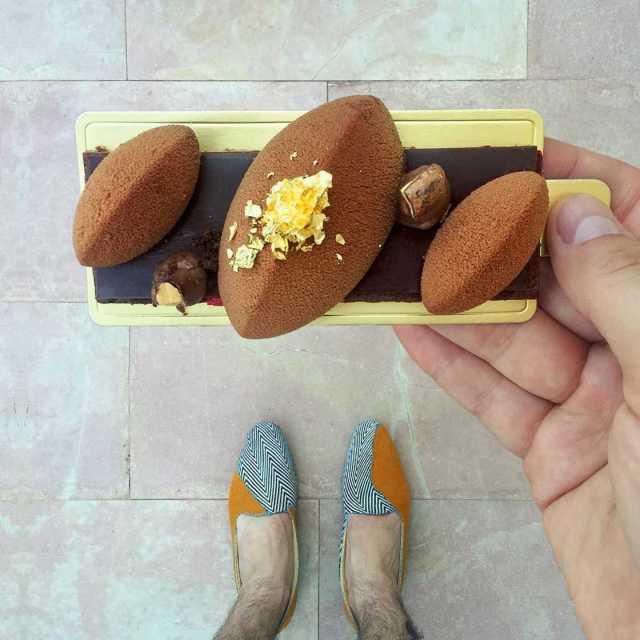 desserted-in-paris-2-7