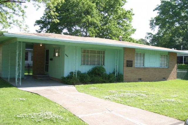 medgar-evers-house-800x533