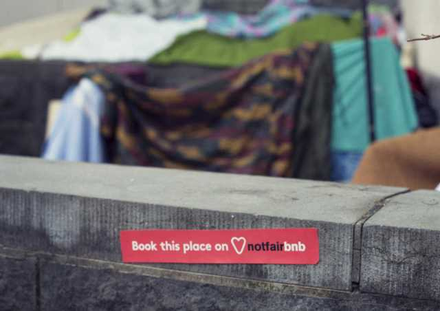 notfairbnb-fake-airbnb-13