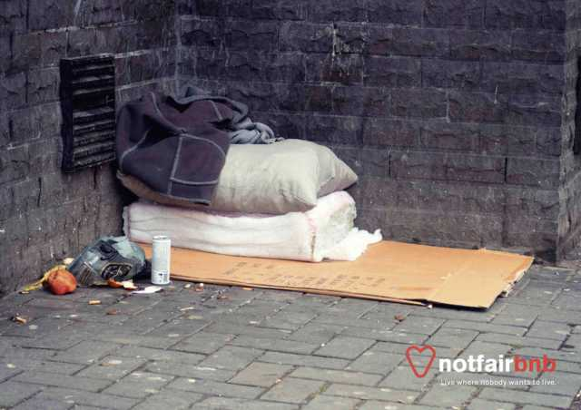 notfairbnb-fake-airbnb-6