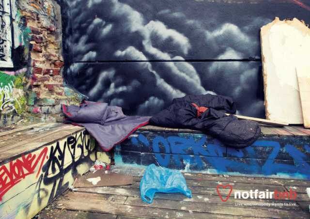 notfairbnb-fake-airbnb-8