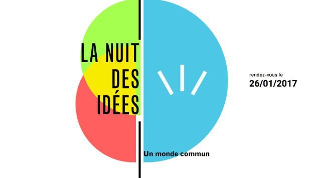 nuit_des_idees