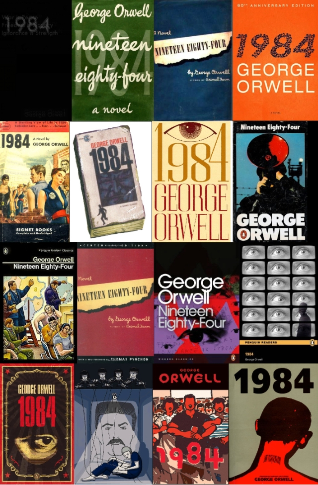 orwell-1984-x-16-d