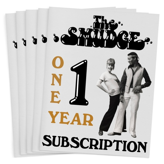 1_year_subscription_web