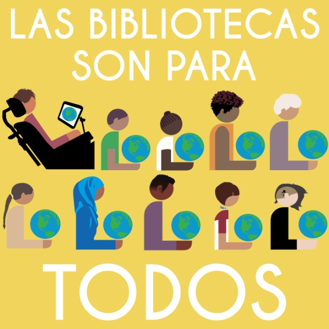biblio-epic