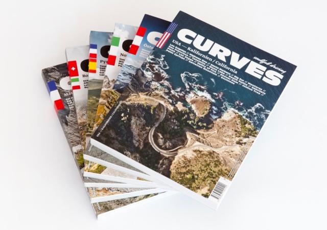 curves0