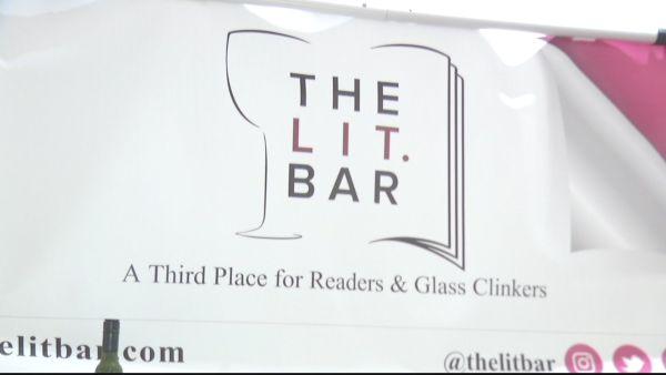 litbar2
