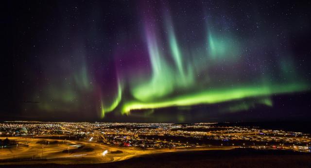 northernlights2