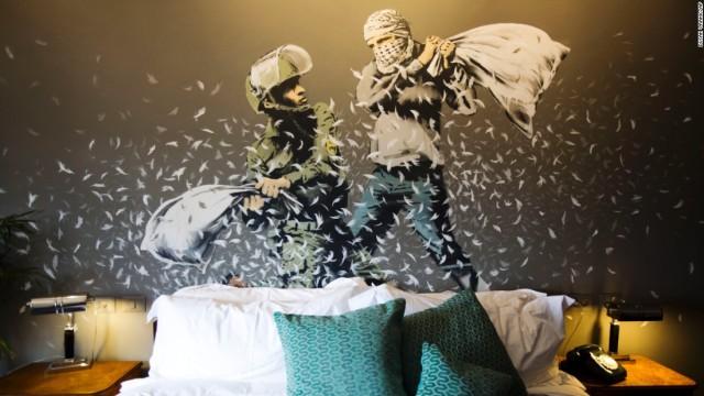170303110338-01-banksy-hotel-bethlehem-super-169