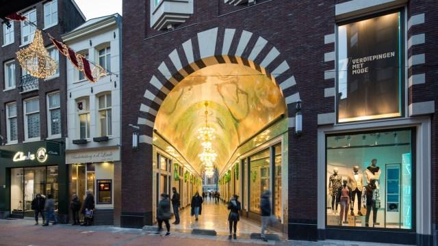 amsterdam-oersoep-by-ramsa-rijnboutt-18