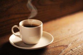 「coffee」の画像検索結果