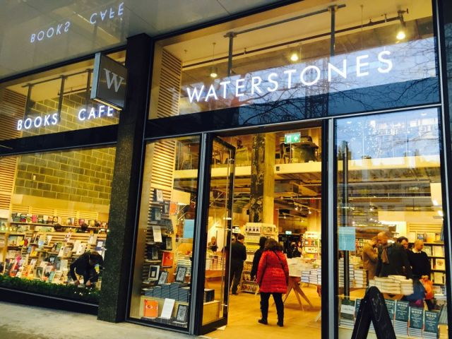 waterstones-tcr-1_0