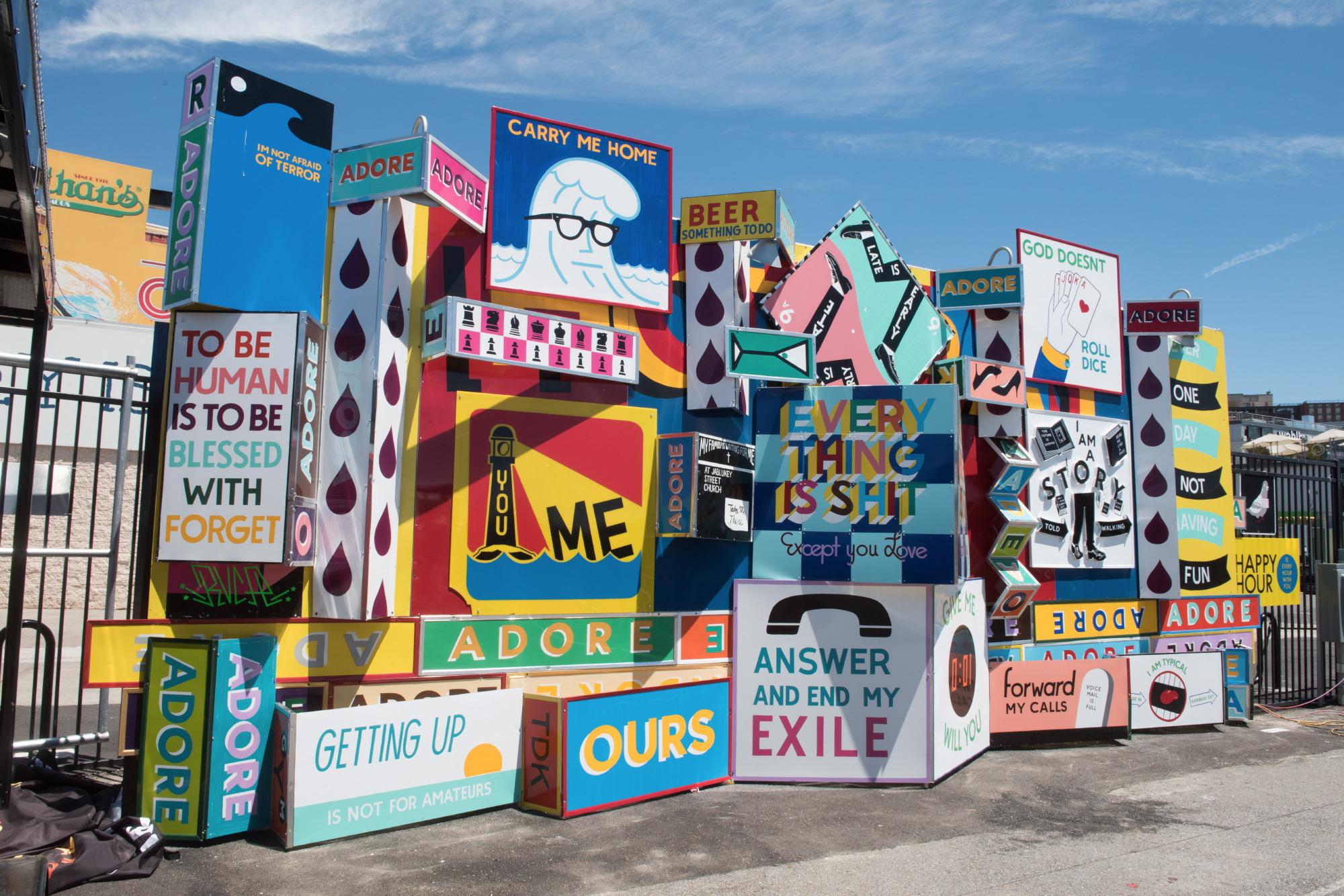 Coney Island Van Morrison Spotify