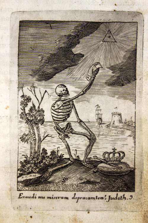 dance macabre travel between the pages