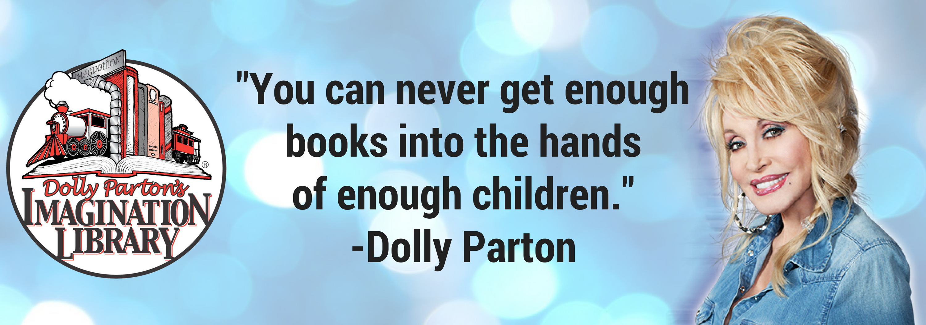 Dolly Parton Books For Kids