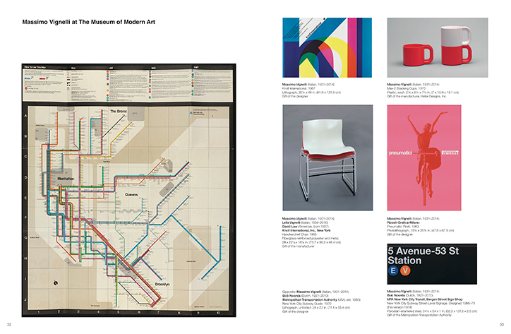 How To Design A Subway Map.The Great New York Subway Map Travel Between The Pages