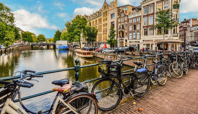 Kết quả hình ảnh cho amsterdam